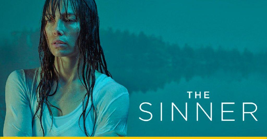 The Sinner T1