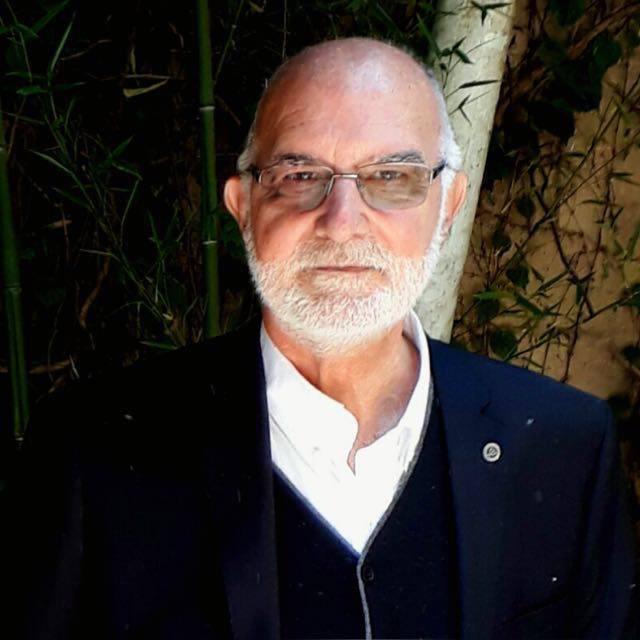 Entrevista a Osvaldo Varela