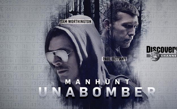 ¿Por qué Unabomber no es el Zodiaco?